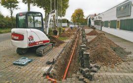 Kanalbau-Kanalsanierung2-3e22ae96